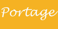 portage.jpg