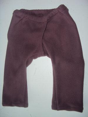 pantalonpolairevioline.jpg
