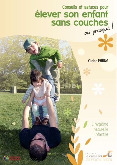 SansCouches-COUV.jpg