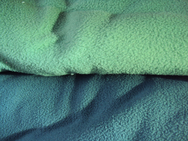 polaire-bleuperle-vertperle.jpg