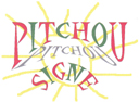 pitchousigne