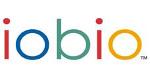 logo-iobio.jpg